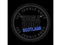 The Jungle Body Scotland - KONGA - Group Fitness Classes in Turriff