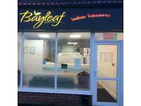Takeaway for sale in Bradford
