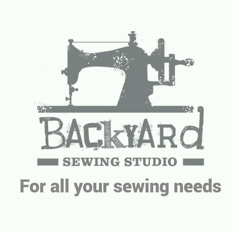 Sewing Alterations & Repairs - Prom, Wedding, Bridesmaid Dresses, Trousers, Skirt, Curtains, Uniform