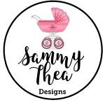 Sammy Thea Designs