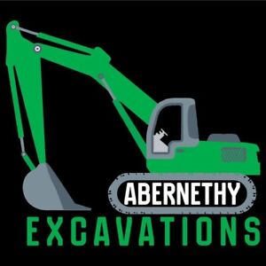 Abernethy Excavations Currumbin Waters Gold Coast South Preview
