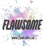Flawsome Ltd