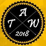 ATW-Fahrzeugteile