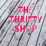 The Thrifty Shoppe
