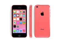 iPhone 5c Vodafone 16GB
