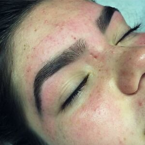 Brows by Shannon High Wycombe Kalamunda Area Preview