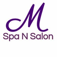 Spa In Ajax for Threading,Waxing and Facials 416-500-6584