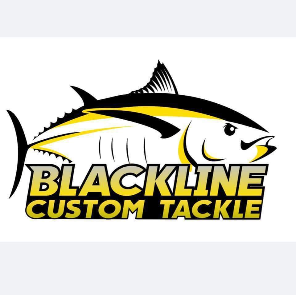 Blackline Tackle