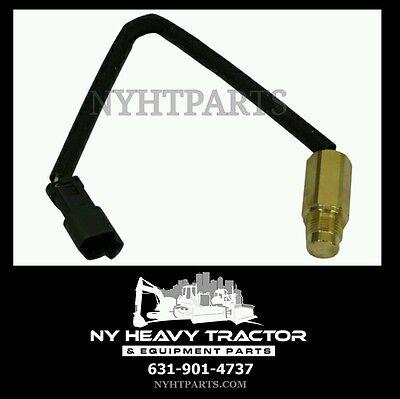 2584521 258-4521 Sensor Gp Transmission Caterpillar Cat 769d 777d 785b