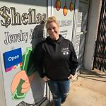 Sheila's Jewelry & Loan