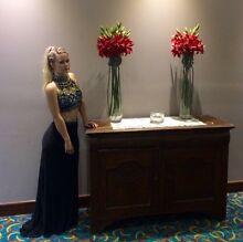 Sherri Hill Formal Dress Charlestown Lake Macquarie Area Preview