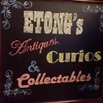 Etong-s