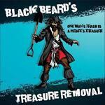 blackbeardtreasuretrove