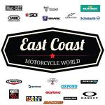 East Coast Motorcycle World