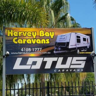 Wanted: Caravans Urgently Wanted to buy!! Brisbane to Rockhampton.