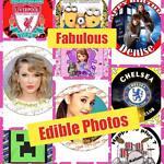 FabEdiblePhotos2