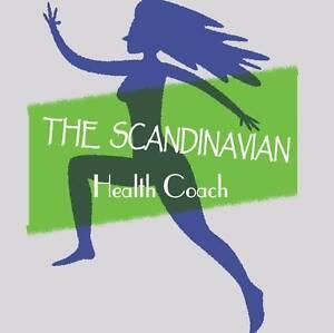 The Scandinavian health coach Petersham Marrickville Area Preview