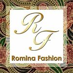 rominafashion2015