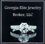 Georgia Elite Jewelry Broker