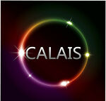 calais lighting