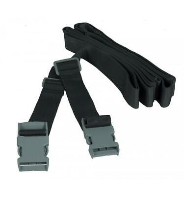 Vango spare attachment Storm Straps 8m (Driveaway Awnings)