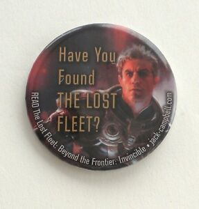 2012-San-Diego-Comic-Con-HAVE-YOU-FOUND-THE-LOST-FLEET-Promotional-Button