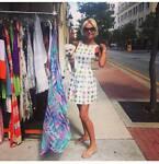 Nikki's Closet