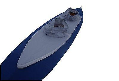 Spritzdecke für Faltboot Kolibri MTW NEU
