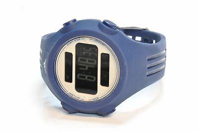 ADIDAS Digitaluhr Performance Chrono Kunststoffarmband Armbanduhr 18-AZ9174/458 gebraucht kaufen  Deutschland