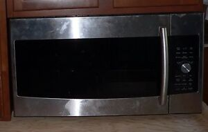 Microwave  Oven by Samsung