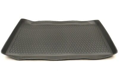 2008 Cargo Area Tray - NEW OEM GM Cargo Area Liner Mat Tray Black 89021874 Chevy Aveo 2004-2008