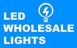 LEDWholesaleLights