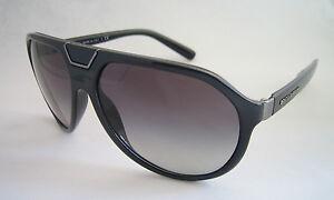 afdcb9d816d9 D g Aviator Sunglasses Ebay