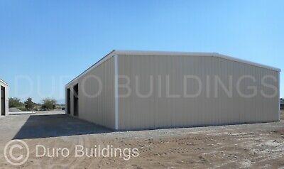 Durobeam Steel 40x145x16 Metal I-beam Rigid Buildings Commercial Workshop Direct