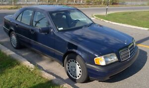 Mercedes Benz  car great condition. With 61 000 km.   3,500$