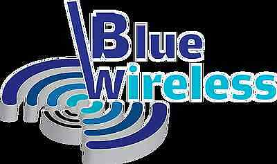 BLUE WIRELESS NJ