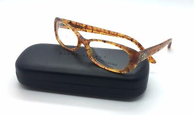 RL 6089 5354 New Authentic POLO RALPH LAUREN EYEGLASSES FRAME 53-15-135