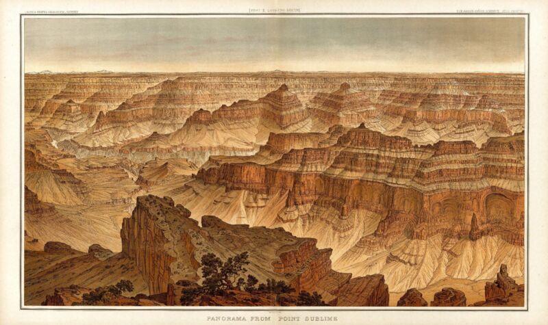 150 maps ARIZONA STATE history atlas old GENEALOGY DVD