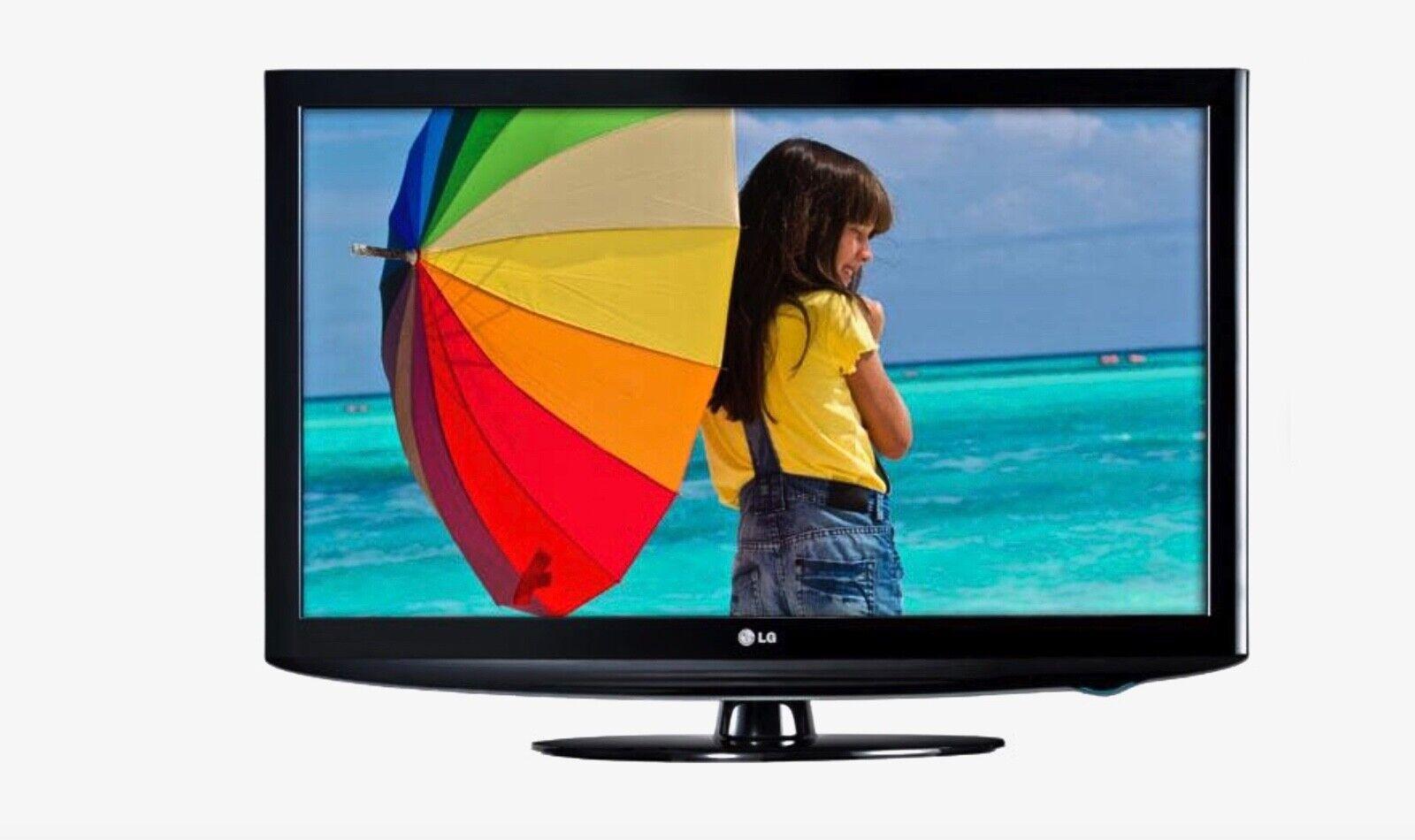"LG 37"" HD TVS...  ProIdiom Hospitality-Grade TVs"