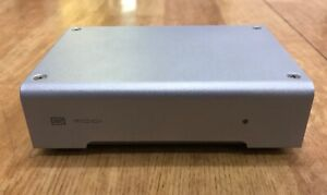 Brand new Soekris DAC1321 audiophile DAC for sale   Other