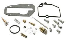 Yamaha TTR250, 1999-2006, Carb / Carburetor Repair Kit
