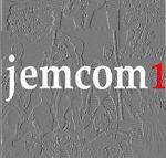 jemcom1
