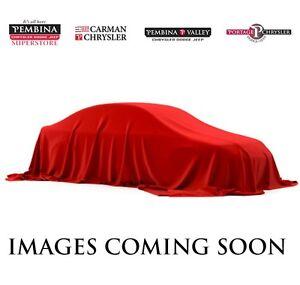 2011 Mazda Tribute GS V6