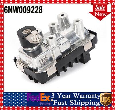 Pistons Main Rod Bearings Fit 94-01 Suzuki Esteem X90 Sidekick GeoTracker 1.6