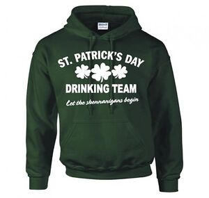 ST-PATRICKS-DAY-DRINKING-TEAM-HOODIE-NEW