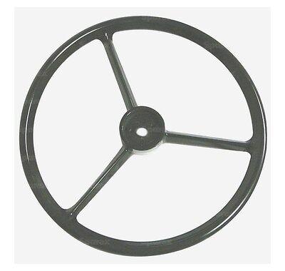 68288 Steering Wheel John Deere 1010 2010 2510 3010 4010 4520 4620 5010 6030