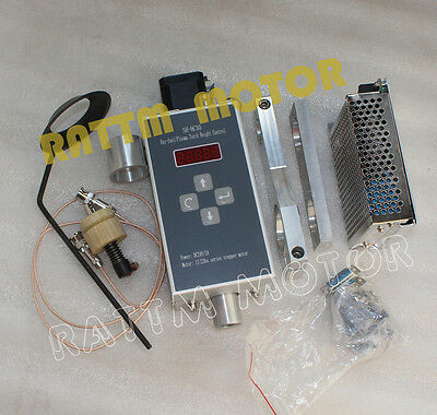 Automatic Arc Torch Voltage Height Flame Plasma Cutting Cnc Controller Sh-hc30