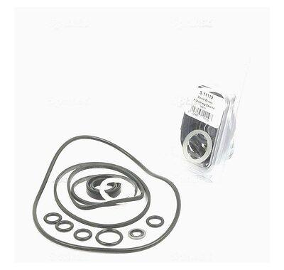 K964935 Power Steering Pump Repair Kit Fits David Brown 1200 1210 1212 1290 1294