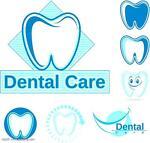 ptumt6 dental world