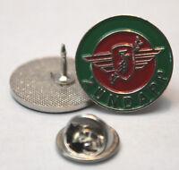 Zündapp Logo Verde Pin (pw 140) -  - ebay.it